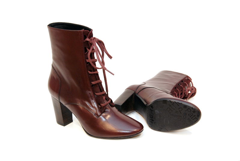 zapatos online mujer