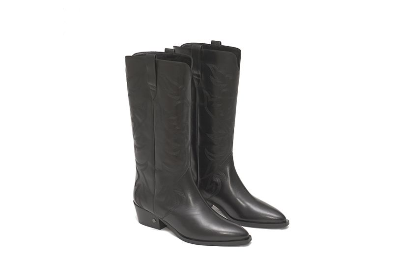 zapatos mujer online